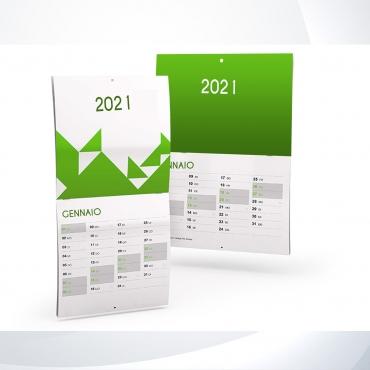 calendari-elicopy