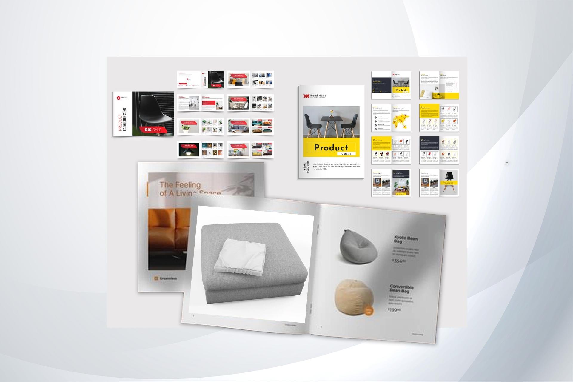 cataloghi-brochure-elicopy