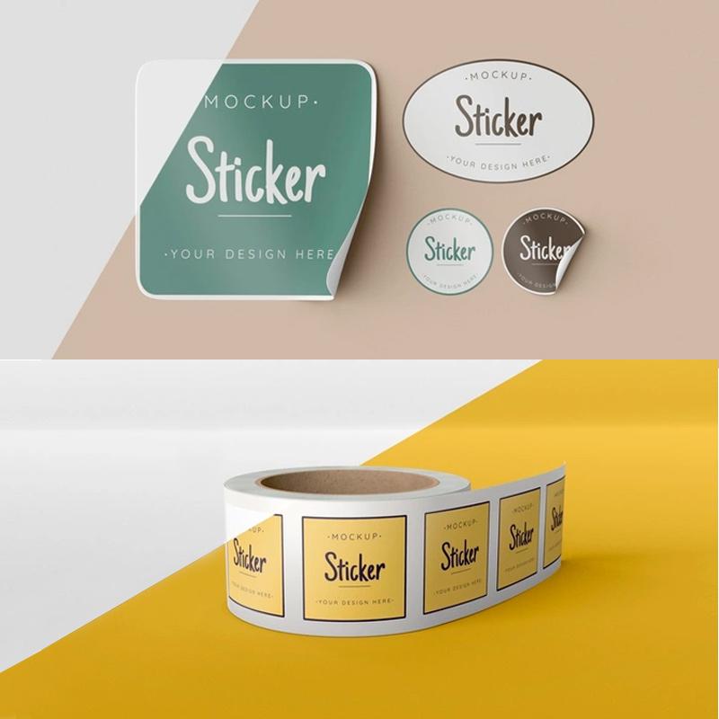 etichette-adesive