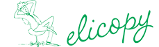 ELICOPY.COM