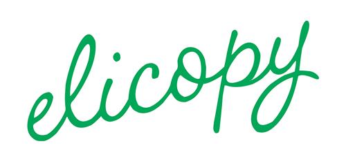 ELICOPY