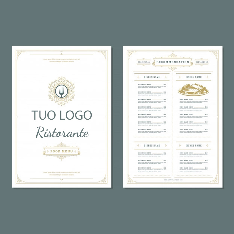 menu-bar-ristorante