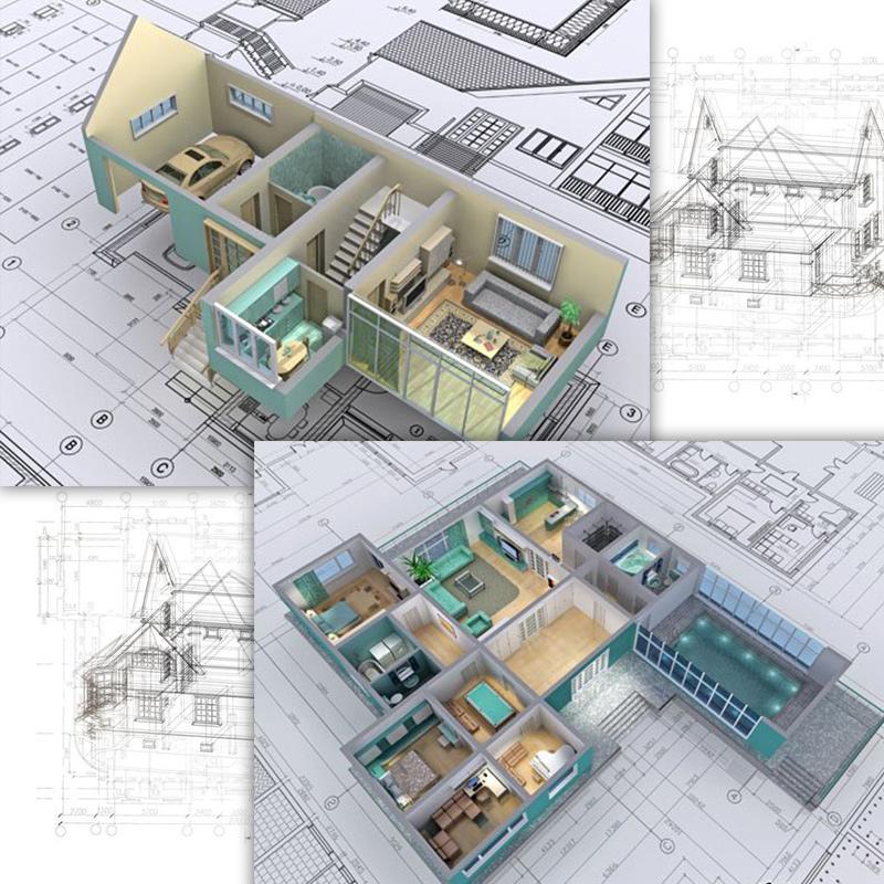 rendering-3d