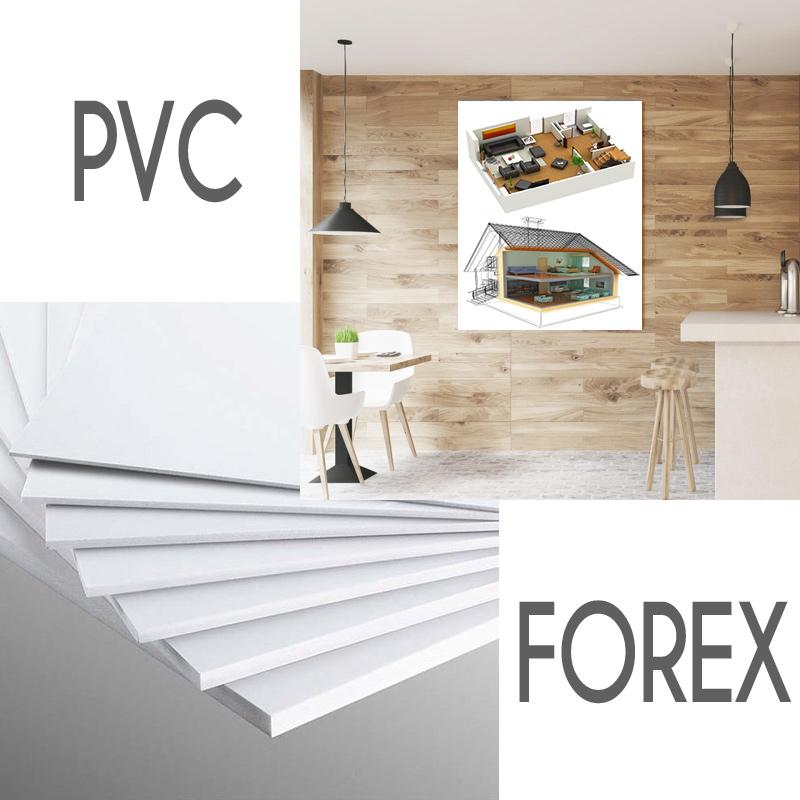 rendering-3d-forex