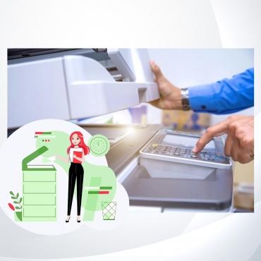 scanner-scansioni