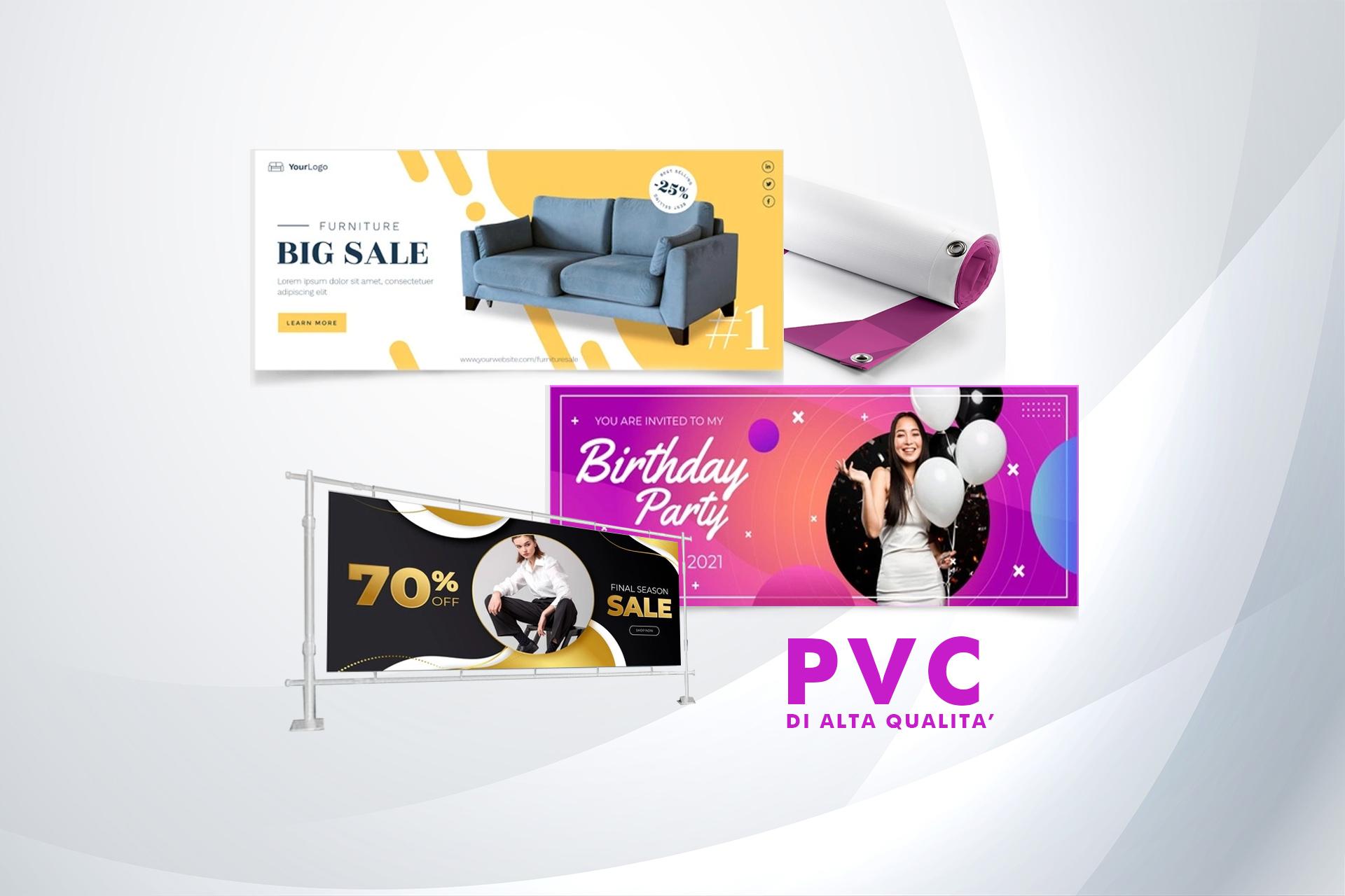 banner-pvc