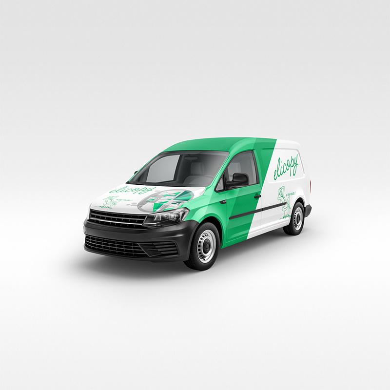 decorazioni-auto-e-furgoni-bellinzago-elicopy