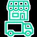 decorazioni-auto-furgoni-vetrine