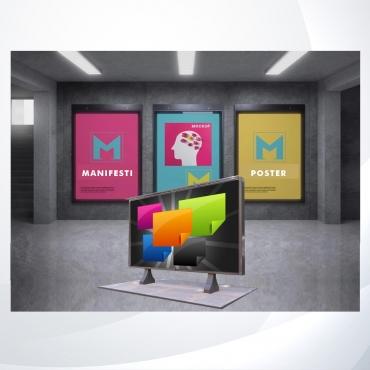 poster-manifesti-elicopy