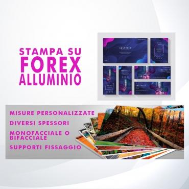 stampa-pannelli-forex-alluminio