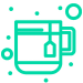 stampa-gadget-5