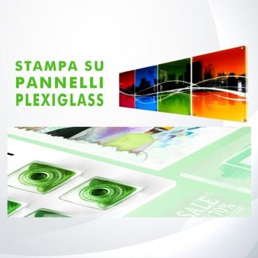 stampa-pannelli-plexiglass